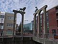 Alphen a-d Rijn - panoramio (30).jpg