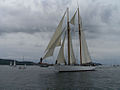 Altair at the start (2608683906).jpg