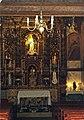 Altar-mor da Capela.jpg
