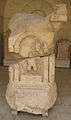Altar of Julius Magnus.jpg