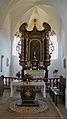 Altarraum der Filialkirche Altenburg bei Windhaag.jpg