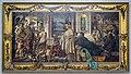 Alte Nationalgalerie-Feuerbach-Das Gastmahl (Nach Platon). Zweite Fassung DSC8252.jpg