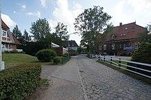 Altengamme