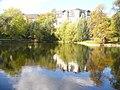 Alter Park - Klarensee - geo.hlipp.de - 29350.jpg