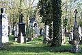 Alter Südfriedhof München 2010-04-24-1671.jpg