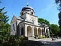 Alter St.-Matthäus-Kirchhof Berlin Kapelle-001.JPG
