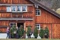 Altersilvesterappenzell2020 02.jpg