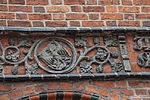 Altes Rathaus (Hannover) Hu 08.jpg