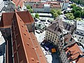 Altstadt, Munich, Germany - panoramio (5).jpg