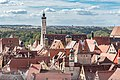 Altstadt, vom Röderturm Rothenburg ob der Tauber 20180922 003.jpg