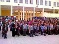 Alumnos colegio.jpg