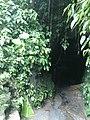 Alutila cave entrance.jpg