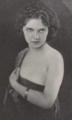Alveen Taylor - Feb 1921.png
