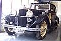 Alvis Silver Eagle von Holbrook 1935 (2).JPG
