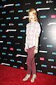 Alyssa McClelland at the Australian Film Festival.jpg