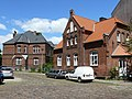 Am Packhof8 Schwerin.jpg