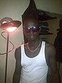 Amadu Wurie Jalloh.jpg