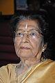 Amala Shankar - Kolkata 2011-05-09 2810.JPG