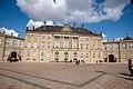 Amalienborg slott 8.jpg
