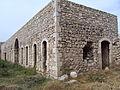 Amaras monastery complex1.JPG