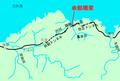 Amarube bridge map ja.png
