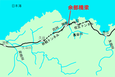 Amarube bridge map ja.png