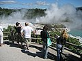 Amazing FREE Whakarewarewa Steam - as much as you can eat - panoramio.jpg