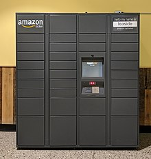 Amazon locker - 20190831 (cropped).jpg