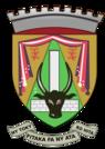 Ambalavo.png
