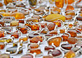 Amber II - Fethiye Market.jpg