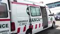 Ambulance Commewijne 1m11s.png