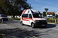 Ambulances of the Austrian Red Cross VW T6.jpg