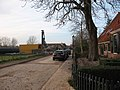 Amerongen - Kersweg 28.jpg