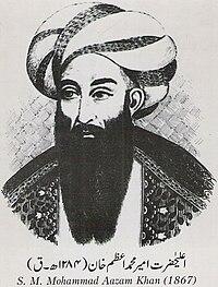 Amir-Muhamad-Azam-Khan.jpg