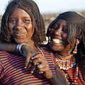 Amitiés féminines afars.jpg