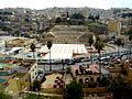 Amman (Jordan) - 8502263600.jpg