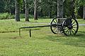 Ammo Wagon.jpg