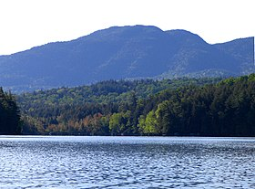 Ampersand Mtn from Middle Saranac Lake.jpg