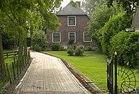 Amsteldijk Zuid 68 (Amstelveen).jpg