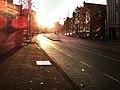 Amsterdam, novembro de 2011 - panoramio.jpg