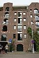 Amsterdam - Entrepotdok - Harlingen v2.JPG