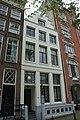 Amsterdam - Keizersgracht 183.JPG