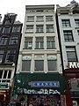 Amsterdam - Muntplein 7.JPG