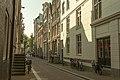 Amsterdam - Netherlands (19672971228).jpg