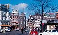 Amsterdam - Rembrandtplein (3356992013).jpg