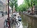 Amsterdam - panoramio (101).jpg