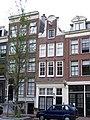 Amsterdam Bloemgracht 172 (and 174) across.jpg