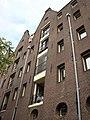 Amsterdam Brouwersgracht 897-915 - 3626.jpg