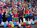 Amsterdam Gay Pride 2016 - 39.jpg