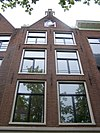 amsterdam lauriergracht 136 top